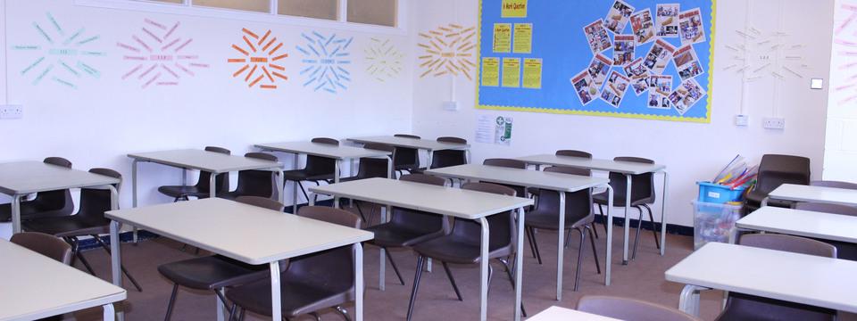 Regular_ctk_new_classroom_12_sl