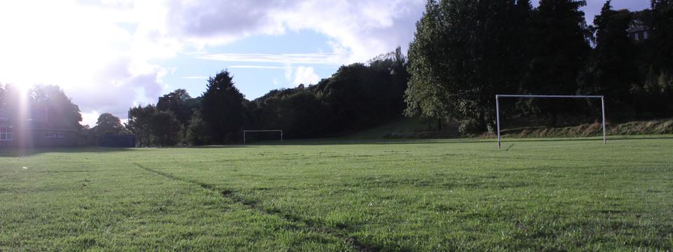 Regular_ctk_new_grass_pitch_80_sl