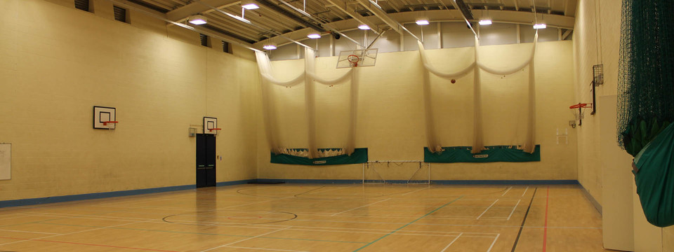 Regular_sports_hall_wake_1920x720