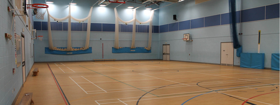 Regular_sports_hall_1920x720