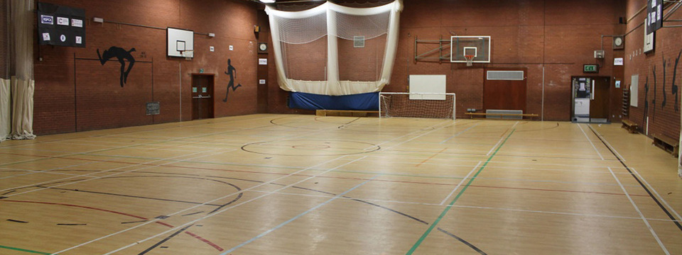 Regular_standish_sports_hall1920x720