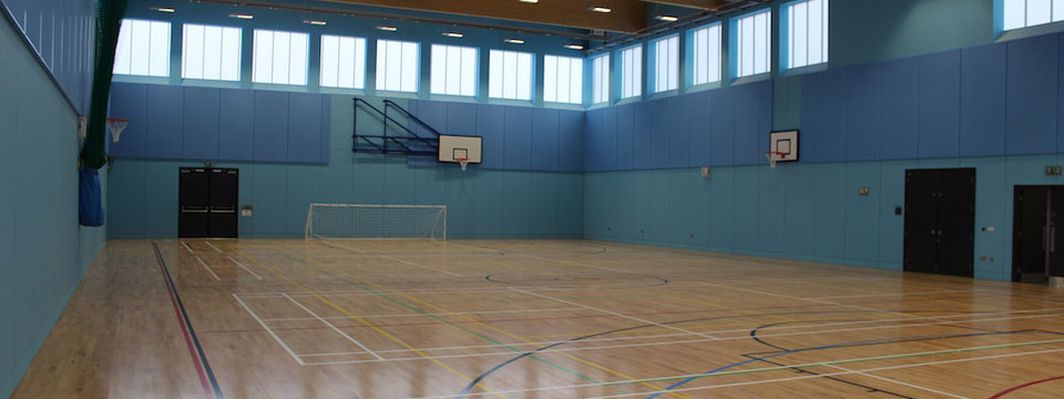 Regular_all_saints_-_sports_hall_2-sl
