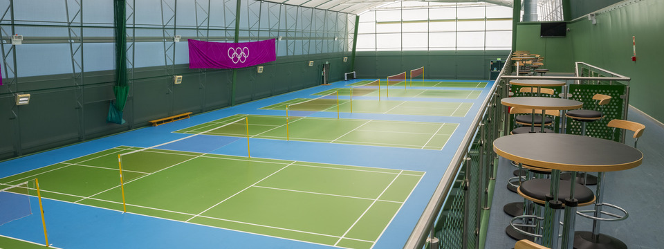 Regular_badminton_hall_home_page