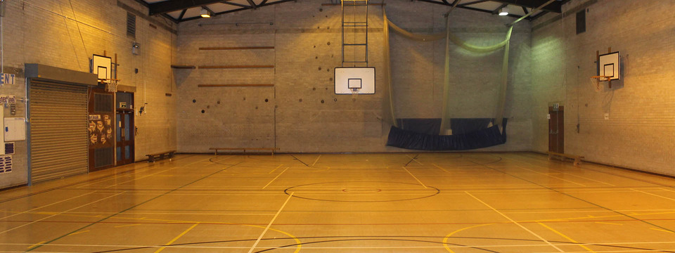 Regular_worden_sports_hall1920x720