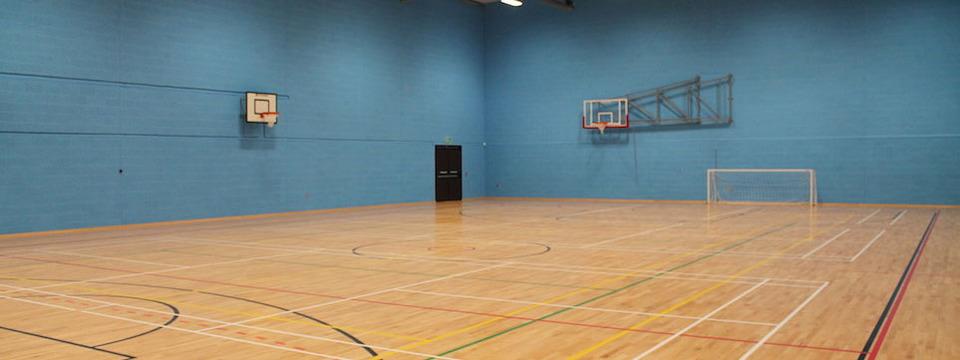 Regular_st_gregs_sports_hall_new_sl