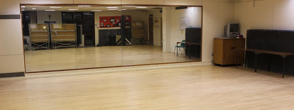 Regular_st_gregs_dance_studio_slide_res
