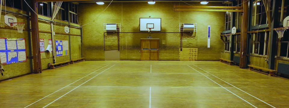 Regular_abbotsfield_gym_new_sl