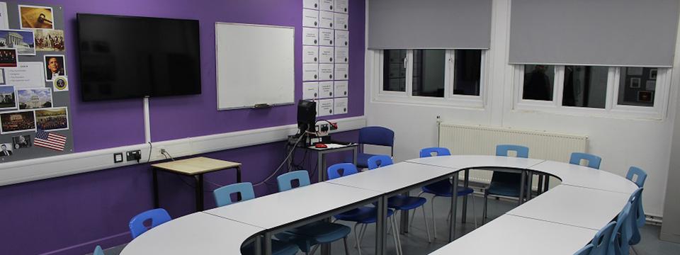 Regular_abbotsfield_meeting_room___sl