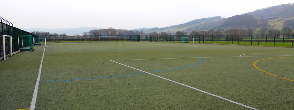 Regular_south_craven_3g_pitch_sl
