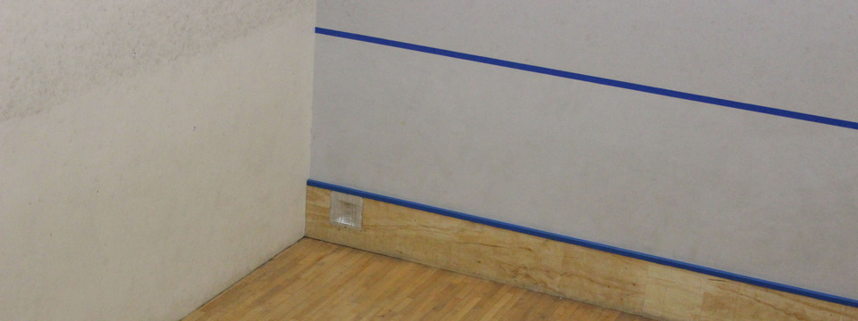 Regular_putteridge_squash_courts_sl