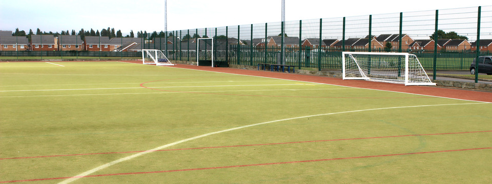 Regular_thornaby_astro_2