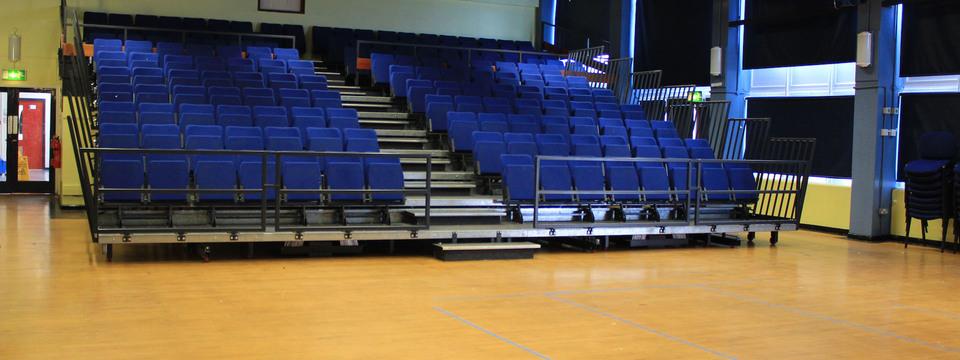 Regular_garstang_main_hall_seats