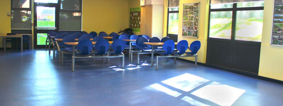 Regular_garstang_rosla_half_seats_4