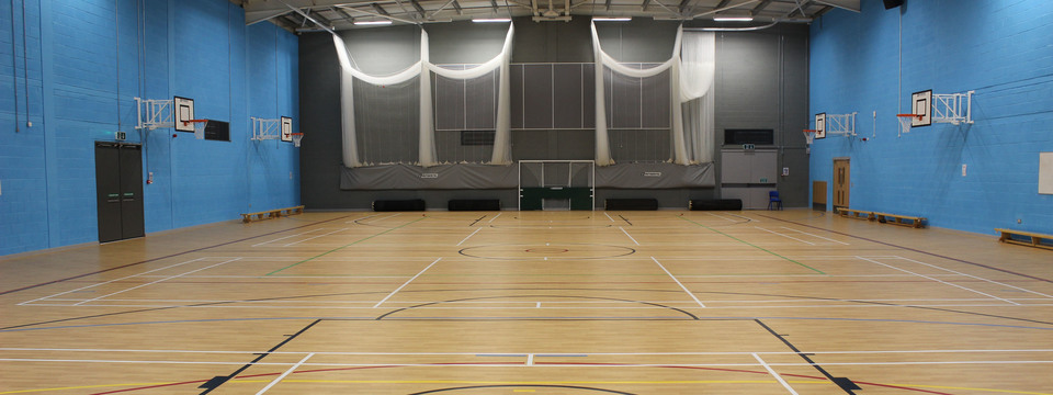 Regular_amersham_sports_hall_sl