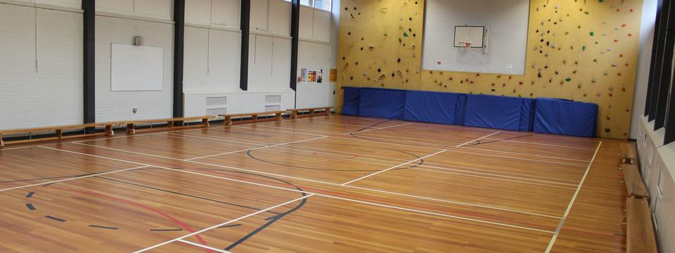 Regular_parkside_gymnasium_sl_new