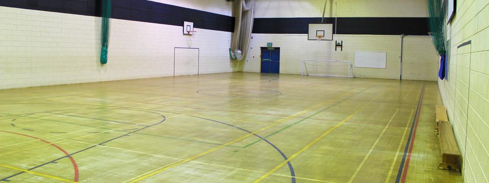 Regular_thornleigh_-_sports_hall_sl