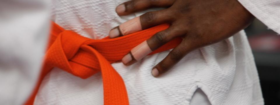 Regular_judo_belt