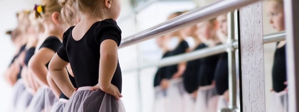Regular_ballet