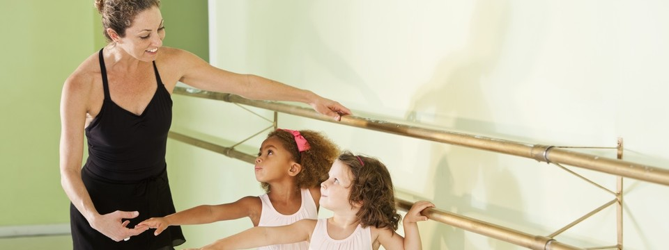 Regular_ballet_kids_banner