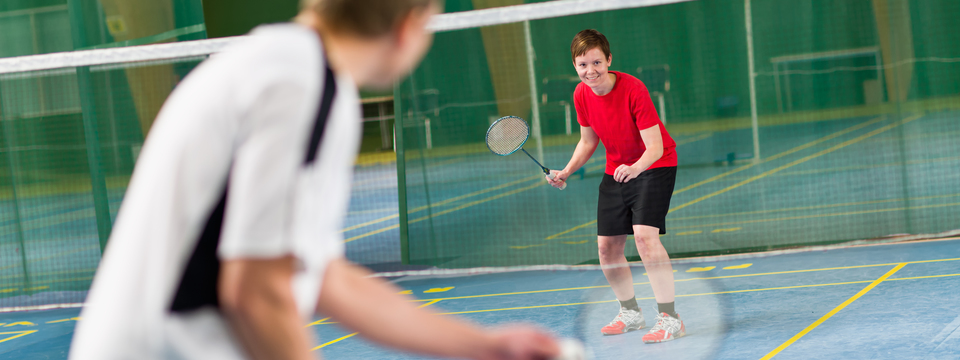 Regular_badminton
