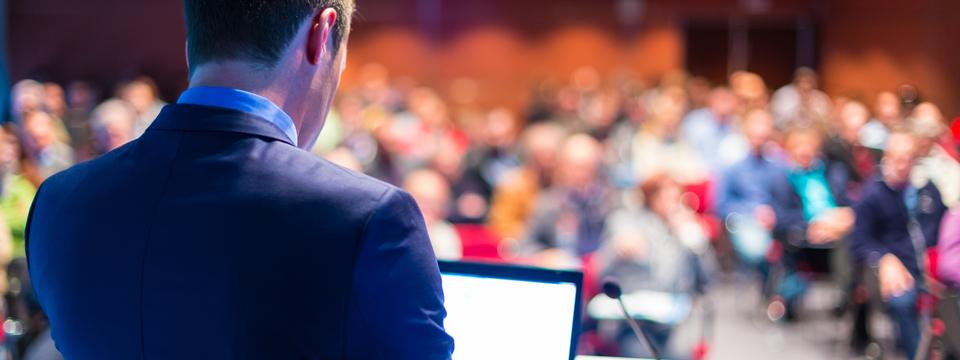 Regular_business_meeting