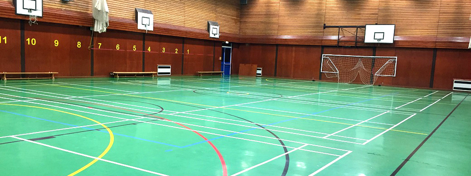 Regular_sports_hall__2_-1