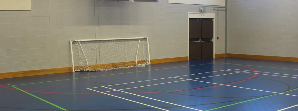Regular_newlands_sports_hall_sl