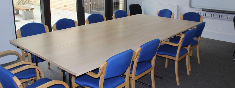 Regular_newlands_conference_room_sl