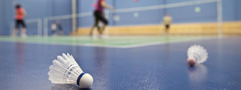 Regular_badminton_banner