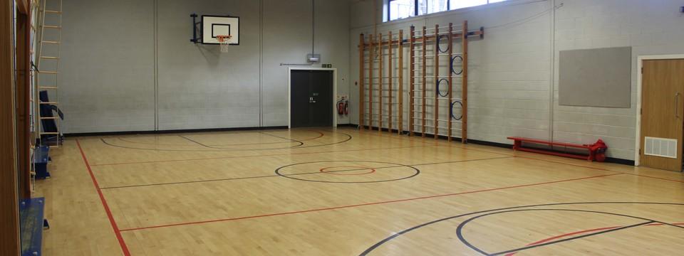 Regular_goole_gymnasium_slides