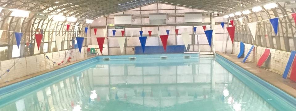 Regular_pool_banner