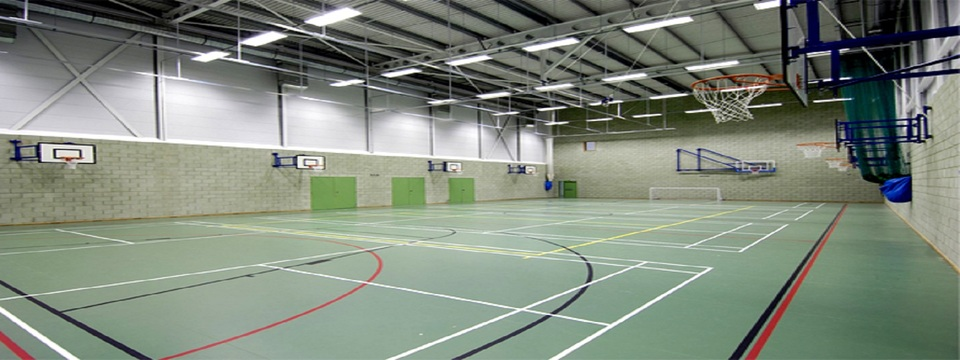 Regular_sports_hall