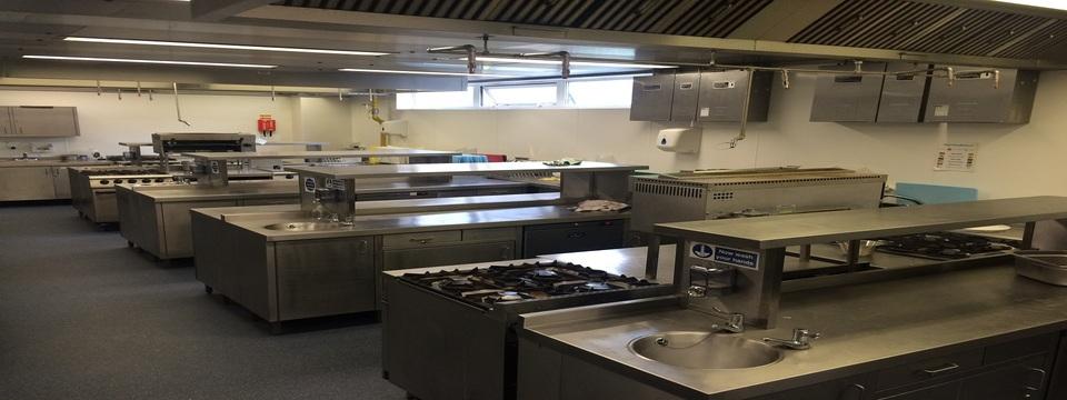 Regular_training_kitchen_1