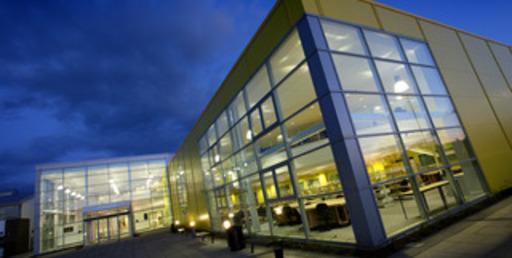 Halls For Hire At Darlington Education Village Dl1 2an