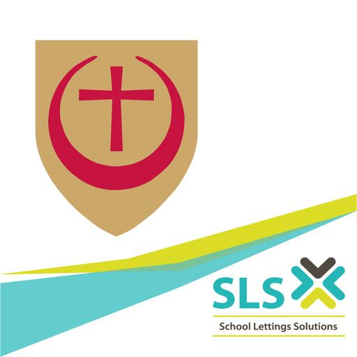 Ashington Group Meeting Hut: SLS_Logo_Northumberland.jpg